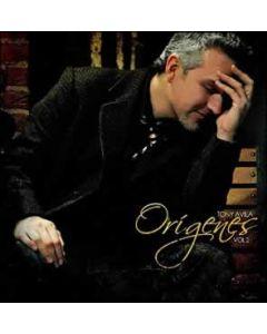Origenes  V2
