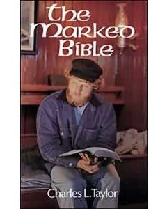The Marked Bible