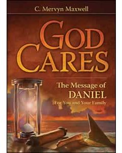 God Cares, Volume 1