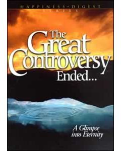 The Great Controversy ASI