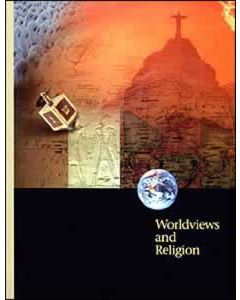 Worldviews, Student Text