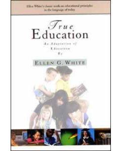 True Education