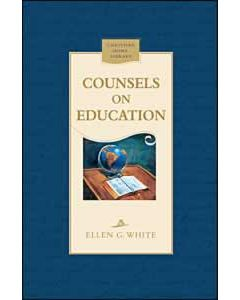 Counsels On Education CHL