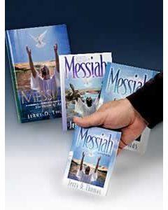 Messiah - Pocket edition