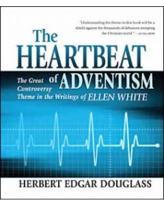 Heartbeat Of Adventism