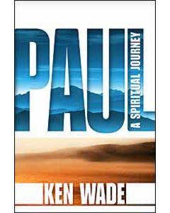 Paul, A Spiritual Journey
