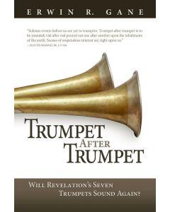 Trumpet After Trumpet