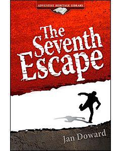 The Seventh Escape