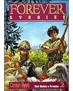 Forever Stories Set of 5 books