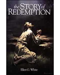 The Story of Redemption