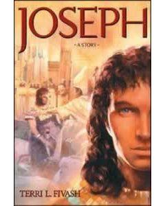 Joseph: A Story