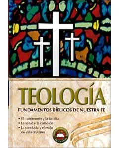 Teologia, Fundamente de Fe T7