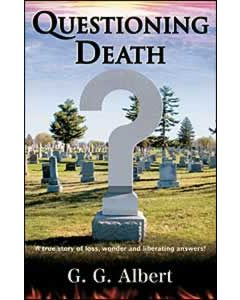Questioning Death