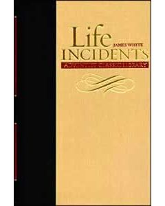 Life Incidents Adventist Classic Library