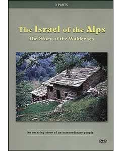 The Israel of the Alps