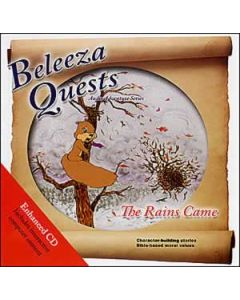 Beleeza Quests- The Rains Came