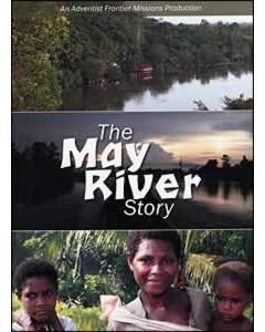 The May River Story