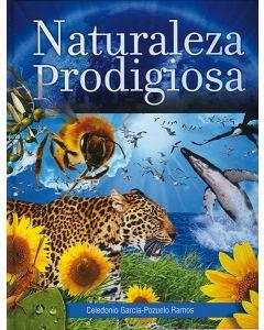 Naturaleza Prodigiosa (Español)
