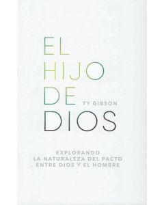 El Hijo de Dios (Español)
