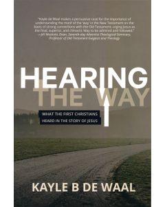 Hearing The Way