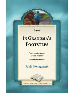 In Grandmas Footsteps