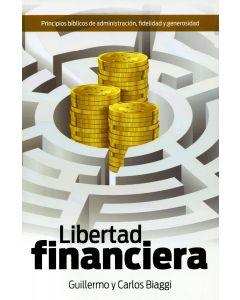 Libertad Financiera (Español)