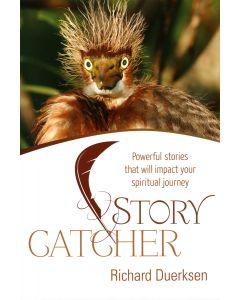 Story Catcher