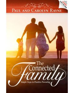 Connected Family, The