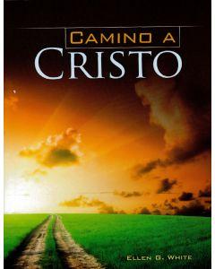 Steps to Christ Illustrated SPN