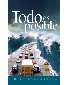 Todo Es Posible (Espanol)